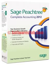 peachtree accounting 2012 serial number full download