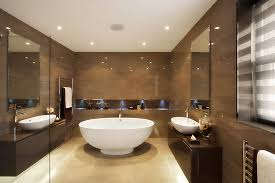 Contemporary Bathroom Decorating Ideas Stunning 70 Modern Design Bathroom Pictures Inspiration Design Of