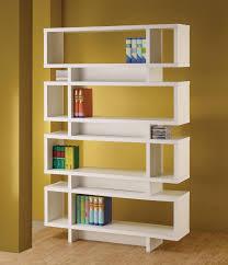 24 best bookcase shelves etc images on pinterest bookcases