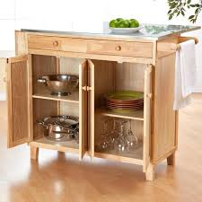 Movable Kitchen Cabinets Kitchen Movable Cabinets Movable Kitchen Cabinets More Image Ideas
