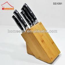 sets of kitchen knives homesen tchibo tcm kitchen knife sets buy tchibo tcm kitchen