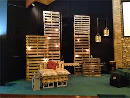 plywood bedroom church stage design ideas