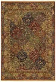 Lowes Outdoor Area Rugs 18 Thousand Oaks Lowes Outdoor Carpet Home Improvement