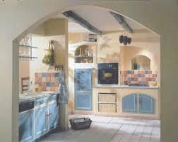 modele de cuisine provencale cuisine provencale moderne chaios cuisines provencales modernes