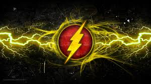 high definition collection reverse flash wallpaper 43 full hd