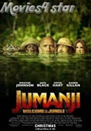 katamarayudu tamil dubbed movie online 720p moviezclub