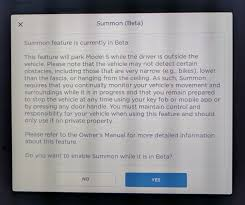 tesla v8 1 is here updated autopilot 2 0 model x falcon wing