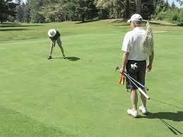 contact baywood golf u0026 country club