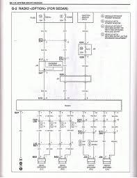 pride sidekick wiring diagrams wiring diagrams