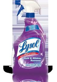 best bathroom cleaner for mold and mildew lysol mold and mildew remover shop review with bleach sds ishoppy