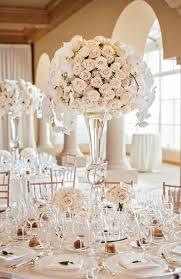 12 stunning wedding centerpieces belle the magazine