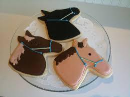 186 best animal cookies images on cookies