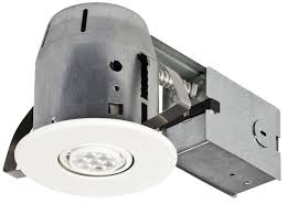 4 inch ic rated recessed lighting remodel best recessed lighting ic rated remodel led kits regarding ideas