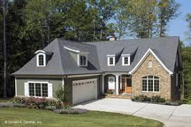 european house plan european house plans houseplans com