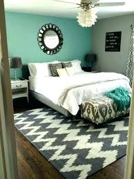 turquoise bedroom decor turquoise bedroom walls interior design with turquoise home decor