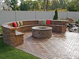 Lowes Firepit Kit Sleek Outdoor Pit Kits Lowes Outdoor Pit Kits Plus Its
