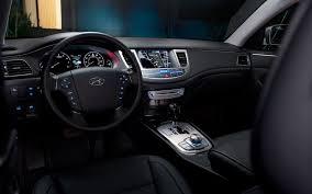 2013 hyundai genesis price hyundai genesis sedan