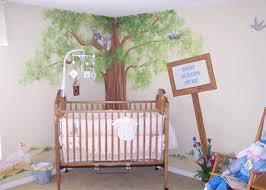 beatrix potter rabbit nursery rabbit nursery murals ballet bedtime bedroom