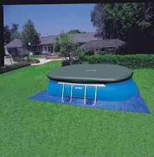 Intex Pool Filters Intex 18 U0027 X 10 U0027 X 42
