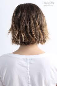 bush hairs best 25 sophia bush short hair ideas on pinterest sophia bush