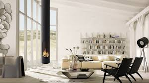focus design fireplaces stoves u0026 modern barbecues focus