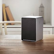minimalist speakers minimalist speakers schaeferrhianna win