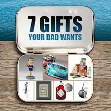 gift ideas for for rainforest islands ferry