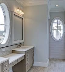 Interior Paint Prep California Real Estate Management Services