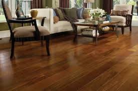 5 best hardwood floor refinishing services york ny costs