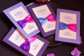 wedding invitation sle wedding invitation new designs inspirational hair