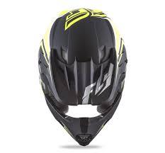 motocross kids gear fly racing mx motocross mtb bmx kids 2016 kinetic fullspeed