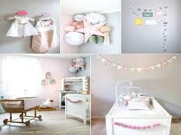 idee deco chambre bébé fille pochoir elephant chambre bebe avec dco chambre bb et gris