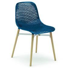 Vidaxl Esszimmerst Le Best Esszimmer Stuhle Mobel Design Italien Pictures House Design