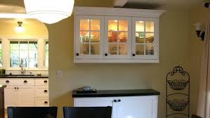 amazoncom honla 3 pack vinyl shelf liners for kitchen cabinets