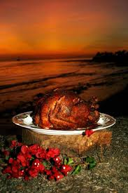 Happy Thanksgiving Photo 77 Best Turkey Day Images On Pinterest Fall Marriage And
