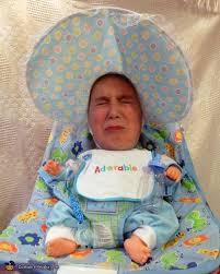 Funny Halloween Costumes Baby 44 Halloween Costumes Images Halloween Ideas