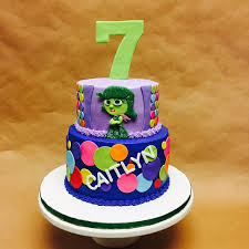 inside out cakes more inside out cake ideas celebrations southern and cake