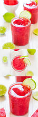 2169 best images about food drinks on pinterest mojito