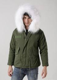 Green Parka Jacket Mens Parka Jacket Men Fur Hood Online Parka Jacket Men Fur Hood For Sale