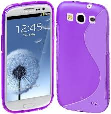 amazon black friday phone cases 37 best galaxy s3 phone cases images on pinterest samsung galaxy