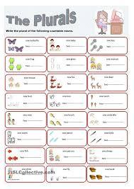best 25 regular nouns ideas on pinterest irregular nouns