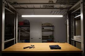 led strip lights linkable 50w linkable linear led strip light fixture industrial led light