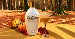 thanksgiving cocktail a rumchata thanksgiving