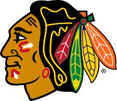 official chicago blackhawks website nhl com