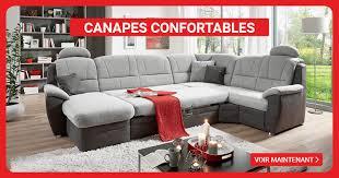 cuisine mega mobel möbel sb en ligne de meubles pas cher megashop brotz meubles