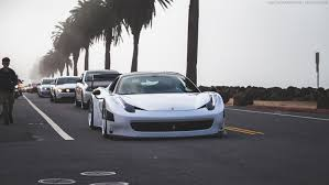 458 gt3 specs 458 gt3 free wallpaper and 458