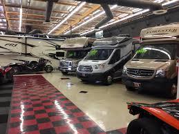 What Is A Dealer Floor Plan California Rv Dealership New U0026 Used Sales Parts U0026 Service
