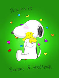 25 snoopy clip art ideas stacking clips