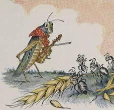 Blind Men And The Elephant Story For Children Short Stories For Children