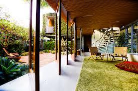 home garden interior design sunset magazine